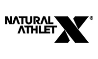 Natural Athletx