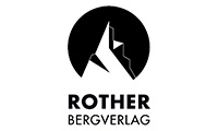 Rother Verlag